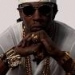 Instrumental: 2 Chainz - Mercy